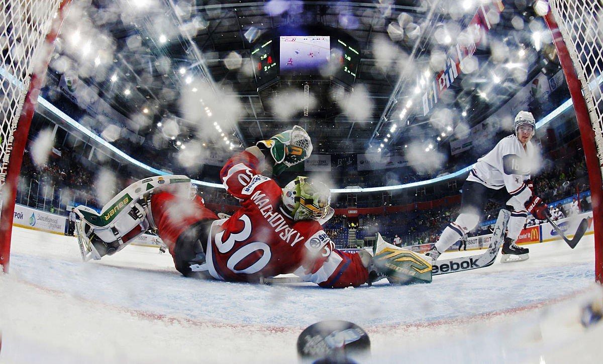 Ставки фонбет на сегодня хоккей россия финляндия blogs